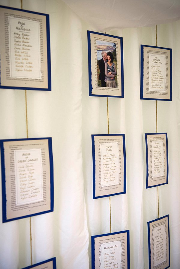farnham literary wedding_0020