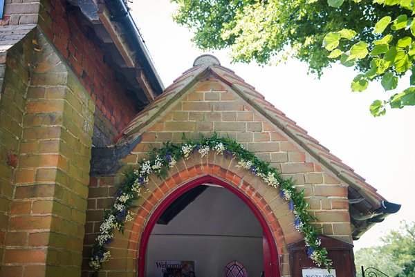 farnham literary wedding_0027