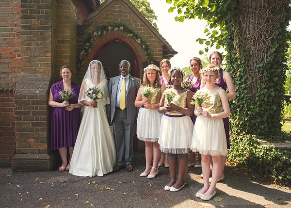 farnham literary wedding_0032