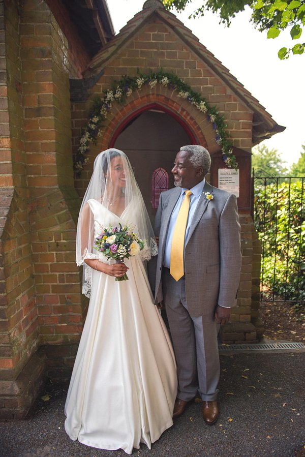 farnham literary wedding_0033