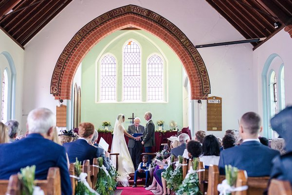 farnham literary wedding_0035