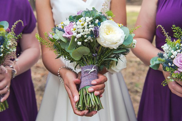 farnham literary wedding_0047