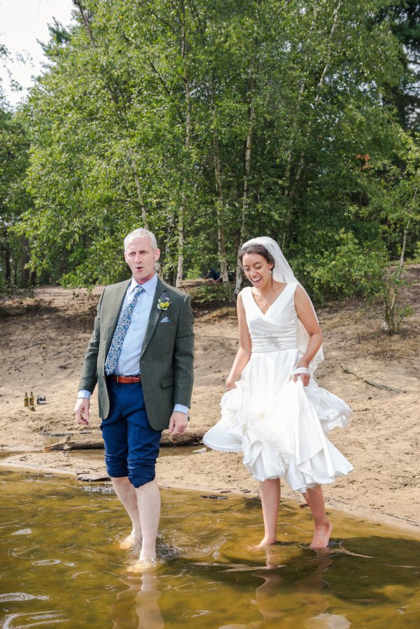 farnham literary wedding_0062