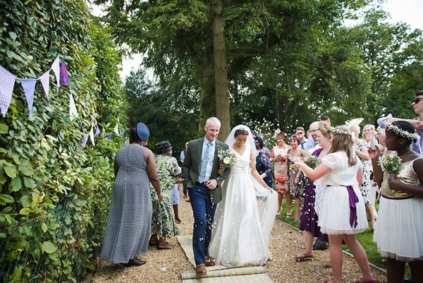 farnham literary wedding_0078