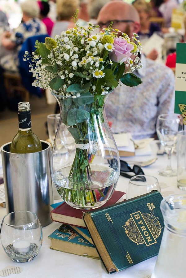 farnham literary wedding_0086