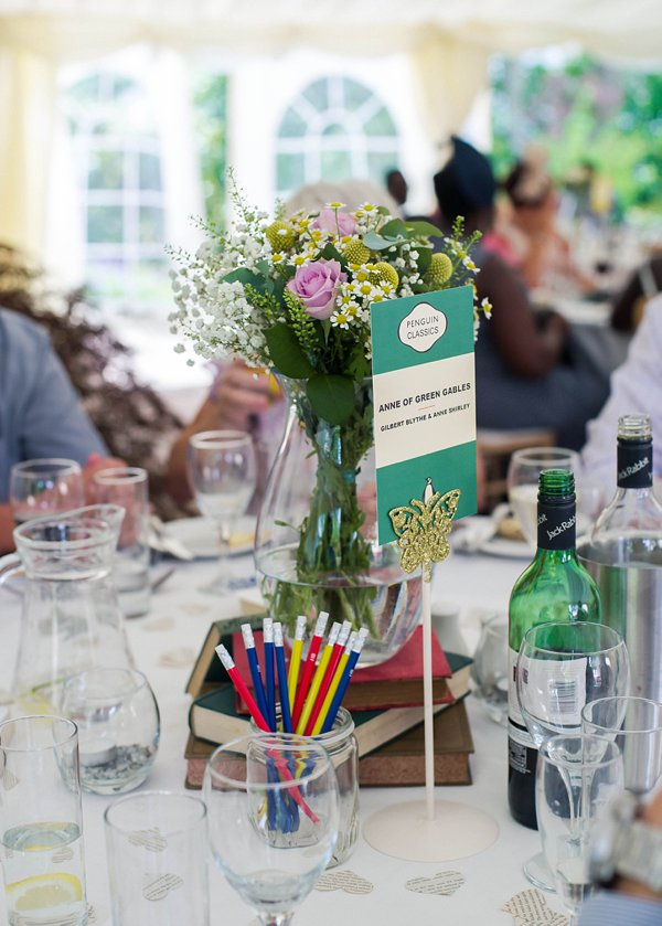 farnham literary wedding_0093