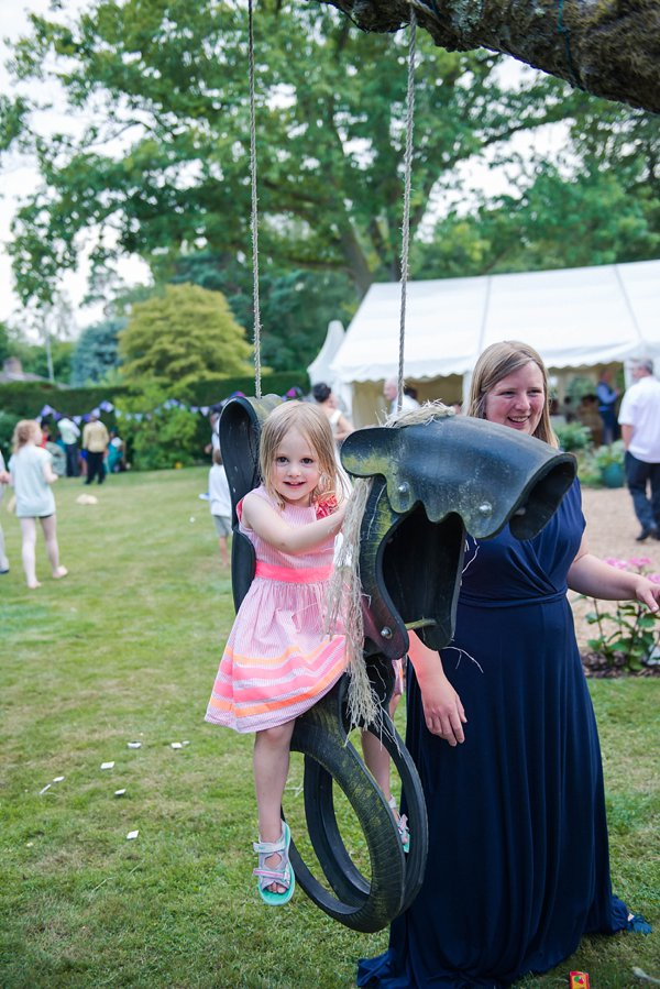 farnham literary wedding_0101