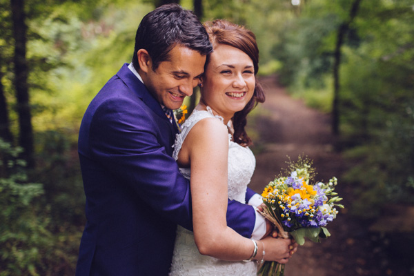 Rustic Wedding theme, Sunflowers, DIY touches, otters, mylo photography