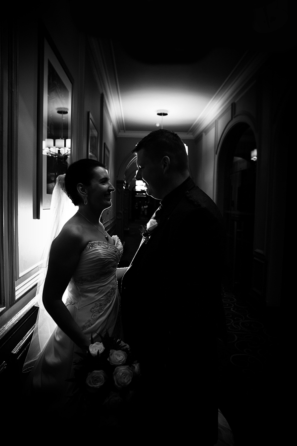 Christine+&+Russell-1297
