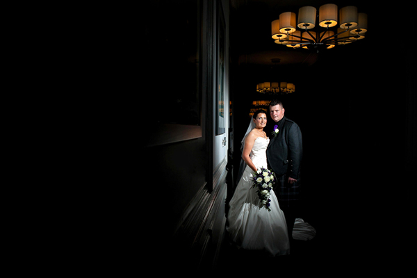 Christine+&+Russell-1404