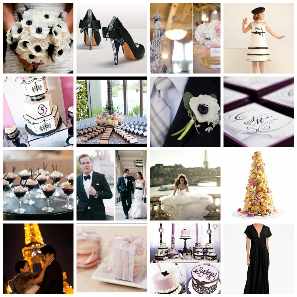 A Year of Creativity 2014 , Paris themed Wedding, Paris themed Wedding ideas, Paris themed Wedding styling, Paris themed Wedding inspiration, paris wedding