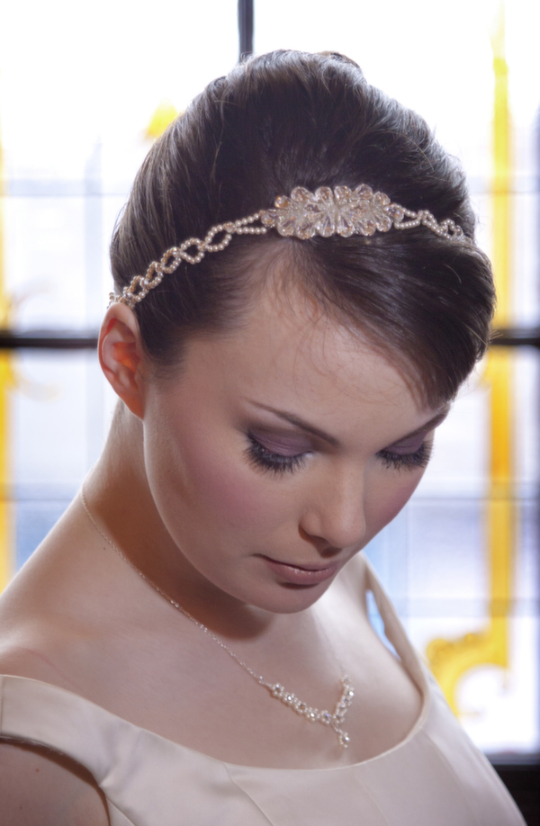 Tantrums and Tiaras, bridal tiaras, bridal  jewellery,  bridal accessories, bridal belts, bridal headpieces