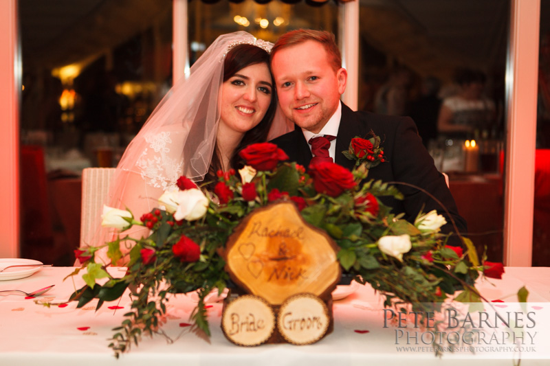 MrsPandPs Sunday Morning Cuppa,  Wedding Blog, Blog Catch up , Wedding Photography at Abbeywood Estate, pete barnes photo, winter wedding, red  wedding palette,  wood carvings