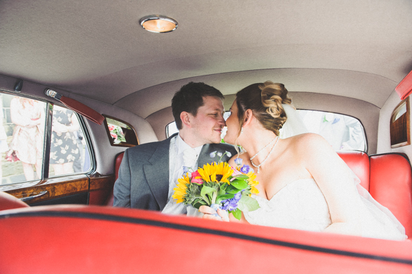 luke holroyd photography, leeds wedding photographer, yorkshire wedding photographer