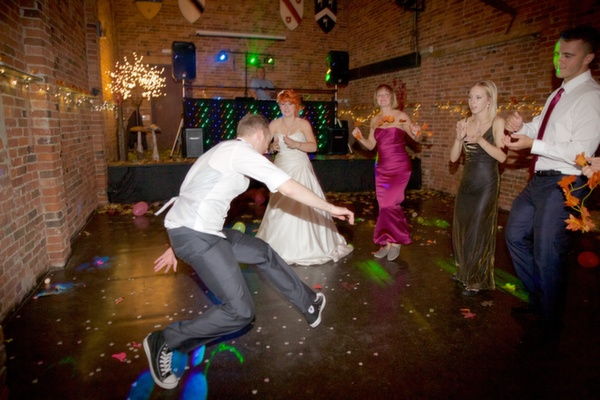 steff_and_daves_wedding_1156