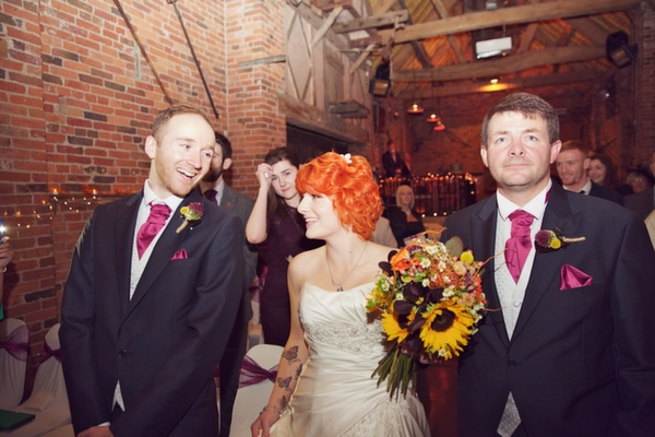 steff_and_daves_wedding_176