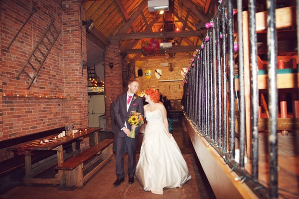 steff_and_daves_wedding_380