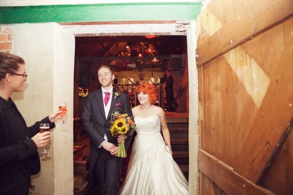 steff_and_daves_wedding_382