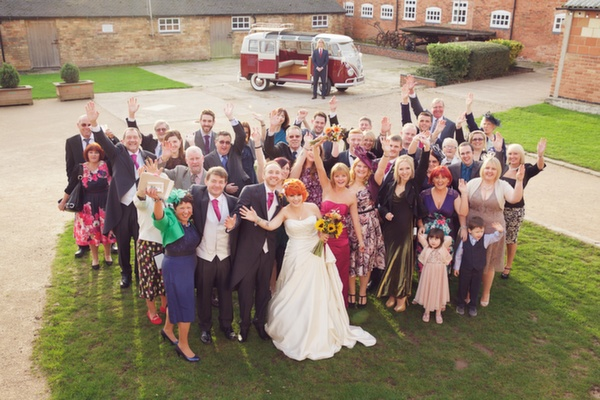steff_and_daves_wedding_410
