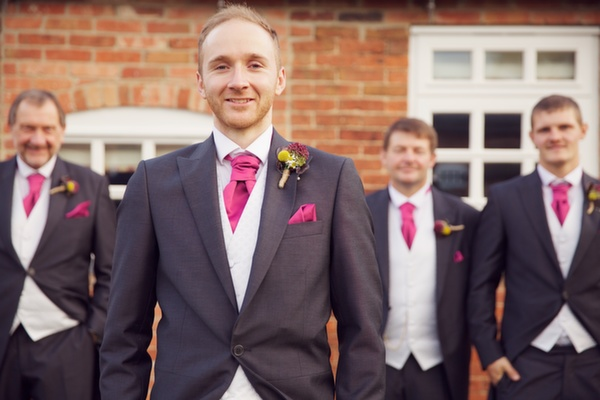 steff_and_daves_wedding_444