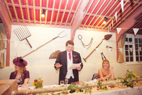 steff_and_daves_wedding_681