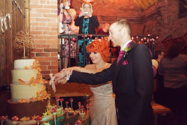 steff_and_daves_wedding_914