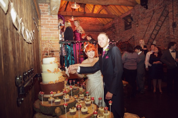 steff_and_daves_wedding_920