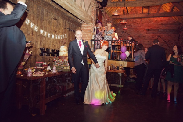 steff_and_daves_wedding_941
