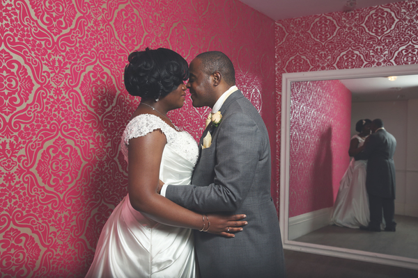 nicola-rowley-photography-london-essex-wedding-photographer35
