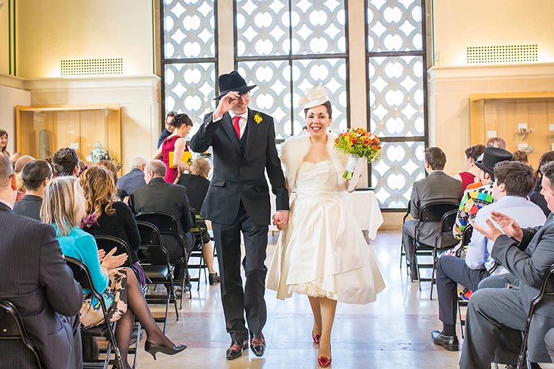 nick rutter photo, recessional