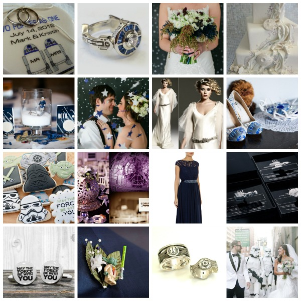 Star wars wedding, Star wars wedding ideas, Star wars wedding styling, Star wars wedding theme, Star wars wedding moodboard, May the Fourth be with you Wedding, May the Fourth be with you Wedding moodboard , uk wedding blog, May the 4th, May the Fourth