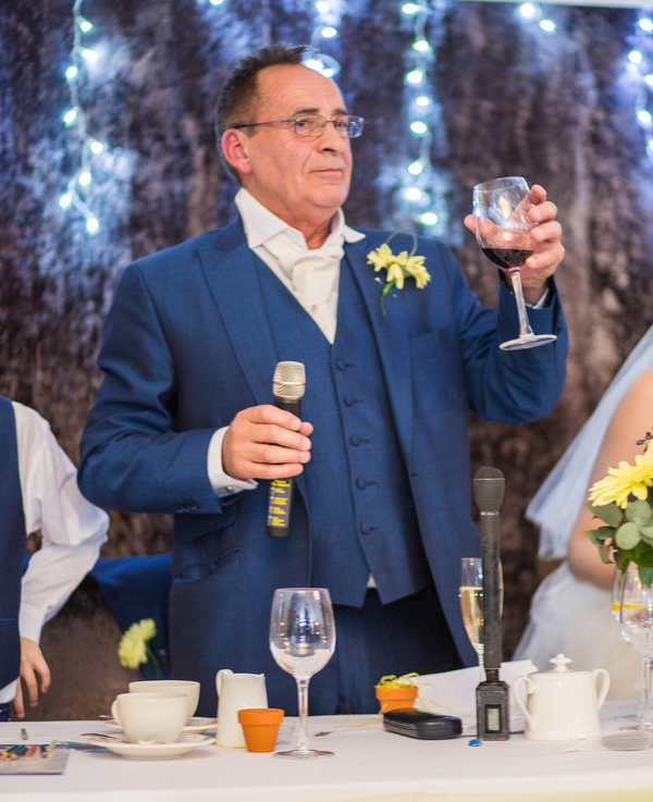 philip-fretwell-photography, spring-wedding, music-wedding-videos, father-of-the-bride-speech