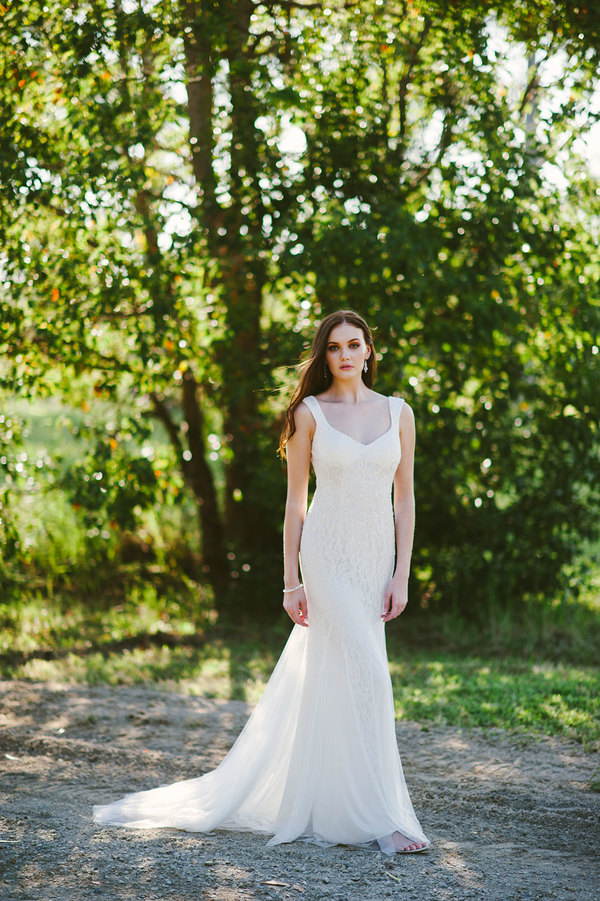 suzette-dress, wendy-makin, french-collection