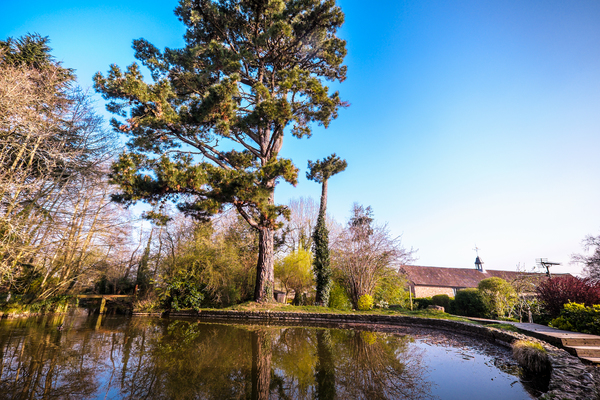 the-lake-house, the-manor-somerset, somerset-wedding-venue