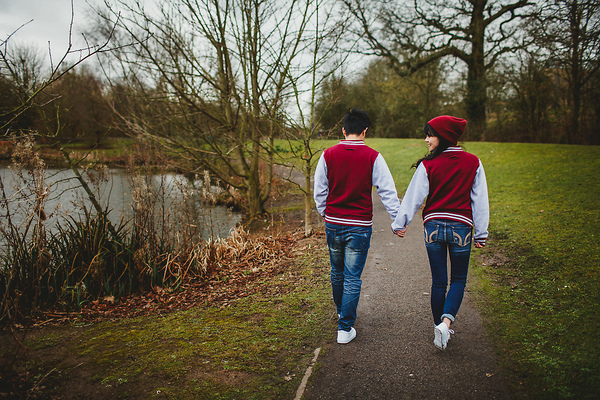 warwick-university-pre-wedding-photography-8