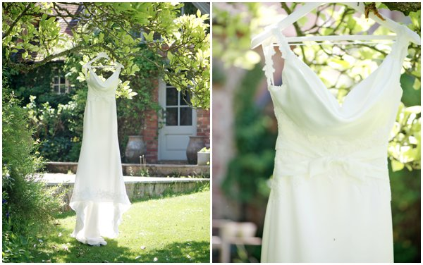alexander-leaman-photography-garden-wedding-marquee-wedding-lusan-mandogus-dress (2)