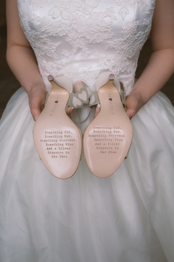 Charlotte Mills 2015 Lookbook Wedding Shoes Jonny Draper