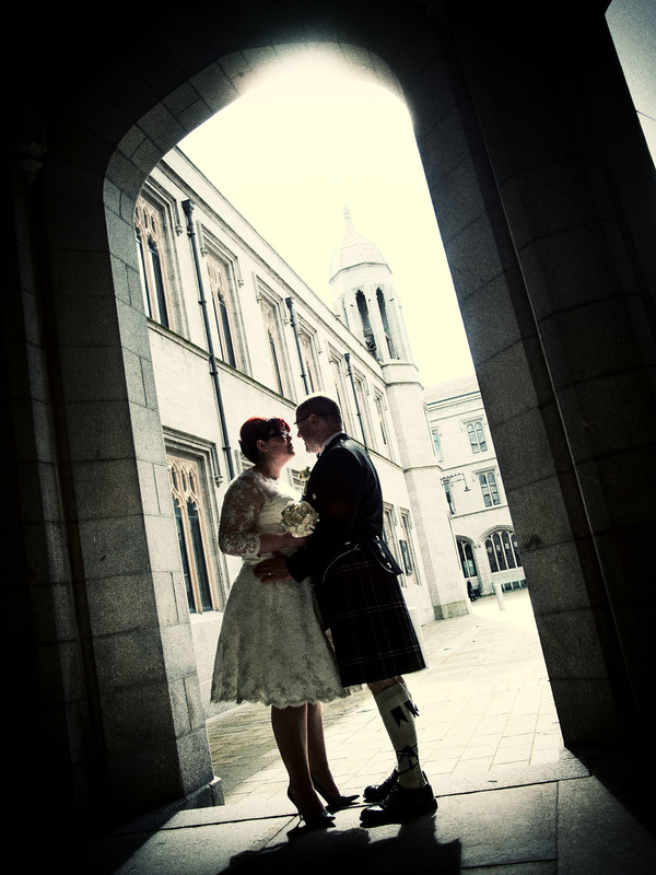 kelly-alison-duncan-kad-photography-aberdeen-weding-diy-wedding-homemade-wedding-vintage-inspired-wedding_20