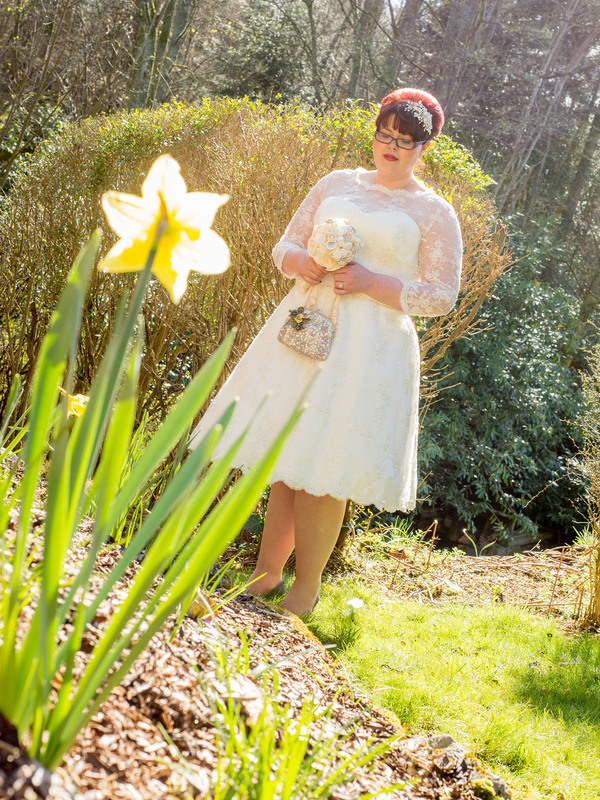 kelly-alison-duncan-kad-photography-aberdeen-weding-diy-wedding-homemade-wedding-vintage-inspired-wedding_42
