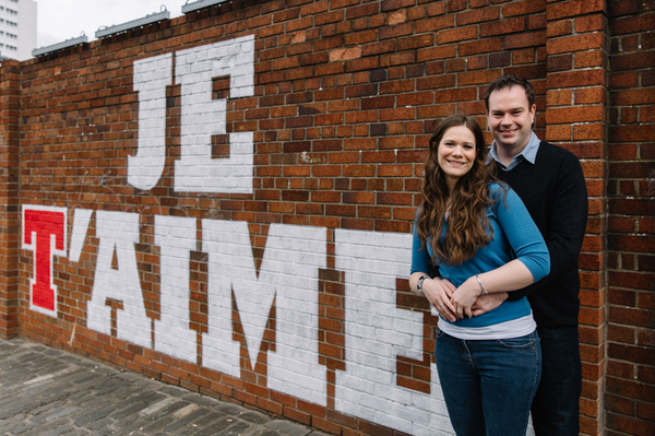 glasgow engagement shoot, warwickshire wedding photographer, tennents factory glasgow , These images were taken by www.christinemcnally.co.uk and are subject to copyright (2014). Please contact the photographer for usage information/permission.