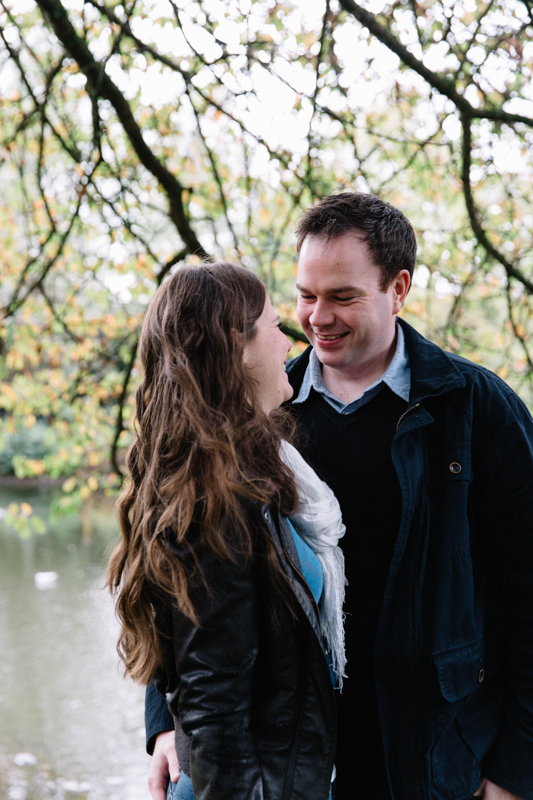 glasgow engagement shoot, warwickshire wedding photographer, These images were taken by www.christinemcnally.co.uk and are subject to copyright (2014). Please contact the photographer for usage information/permission.
