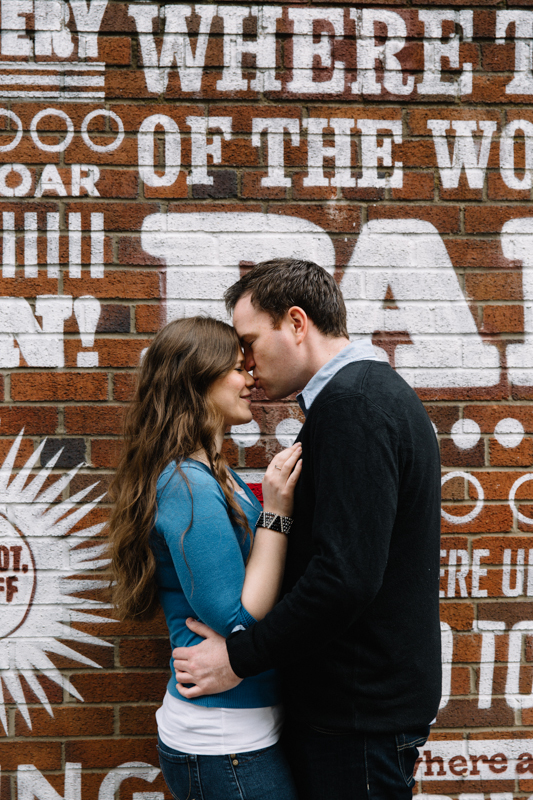 warwickshire wedding photographer, glasgow engagement shoot, Tennents factory Glasgow, These images were taken by www.christinemcnally.co.uk and are subject to copyright (2014). Please contact the photographer for usage information/permission.