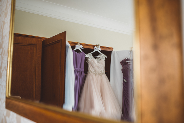 tom-cairns-photography-ayrshire-wedding-enterkine-house-blush-colour-palette (100)