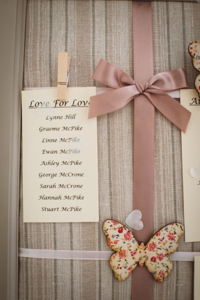 tom-cairns-photography-ayrshire-wedding-eterkine-house-blush-colour-palette (110)