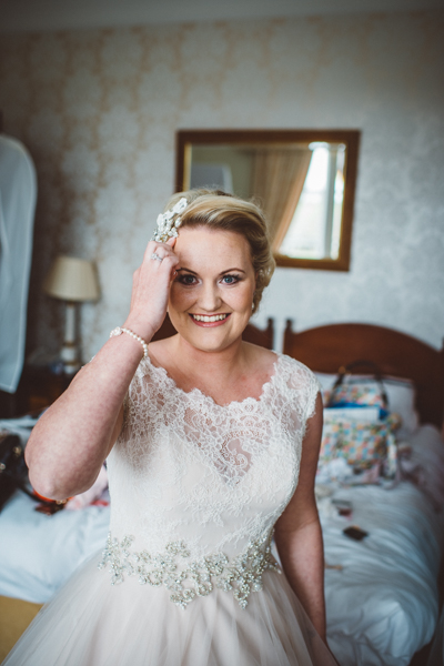 tom-cairns-photography-ayrshire-wedding-eterkine-house-blush-colour-palette (12)