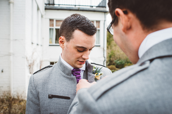 tom-cairns-photography-ayrshire-wedding-eterkine-house-blush-colour-palette (2)