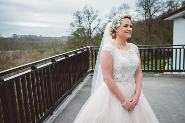 tom-cairns-photography-ayrshire-wedding-eterkine-house-blush-colour-palette (21)