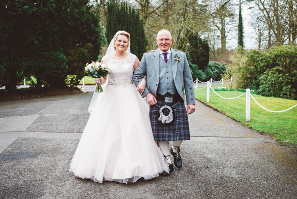 tom-cairns-photography-ayrshire-wedding-eterkine-house-blush-colour-palette (25)