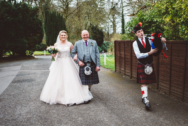tom-cairns-photography-ayrshire-wedding-eterkine-house-blush-colour-palette (26)