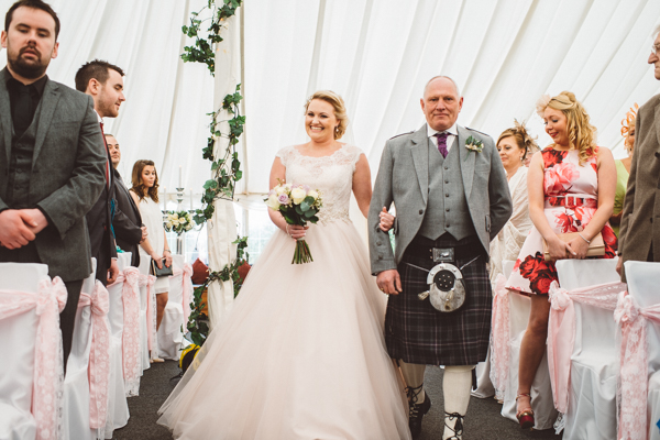 tom-cairns-photography-ayrshire-wedding-eterkine-house-blush-colour-palette (29)